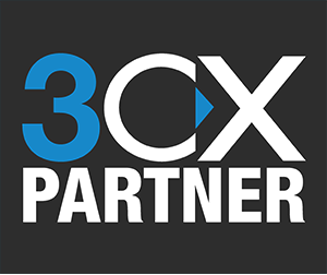 3CX Gold Partner